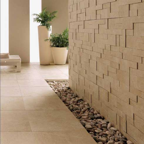 Attractive Posted In Home And Garden, Shopping, Tiles And Tagged Bathroom Floor Tiles, Bathroom  Tiles, Bathroom Wall Tiles Tiles | Leave A Comment Part 21